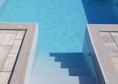 Poolbau Hanau